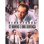 12 Homens E Uma Sentença Dvd