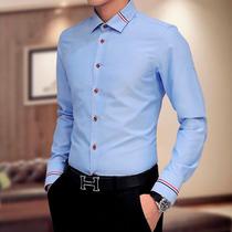 137b187872 Busca Camisaa com os melhores preços do Brasil - CompraMais.net Brasil