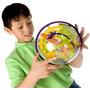 Brinquedo Perplexus - Bola Labirinto 3d - Original