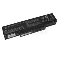 Bateria Para Notebook Ez-go Modelo Lynx V.11 - Nova! - 022