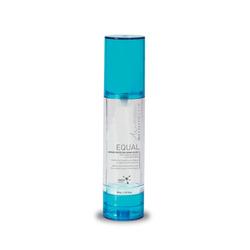 Shine Gloss Equal Mediterrani - 50 ml