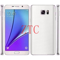 Celular Smartphone Mp90 Ztc Note 5 Android 5.1 Wifi 2 Chips