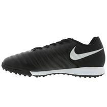 Chuteiras Adultos Society Nike com os melhores preços do Brasil ... 3c9424ea29804
