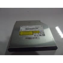 Drive Gravador Dvd Sata Gt30n Notebook Acer Aspire 4736