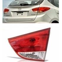 Lanterna Traseira Hyundai Ix35 10/ Mala Direito