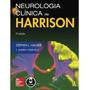 Ebook Neurologia Clínica De Harrison Hauser; Josephson.pdf