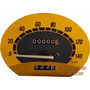 Velocimetro Yamaha Xtz 125 2003 Á 2005