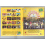 Carrossel Video Hits - Dvd