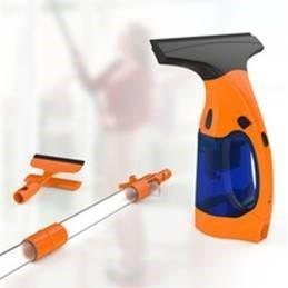 Aspirador De Líquido Homeup - Incredible Cleaning
