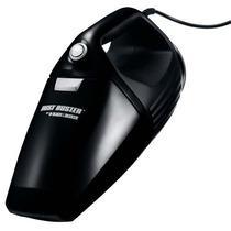 Aspirador De Pó Elétrico Portátil 750w 220v - Black & Decker