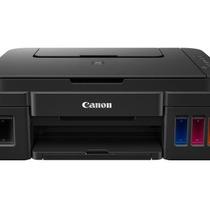 Multifuncional Canon Pixma Maxx G3100 Wi-fi, Impressora, Cop
