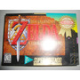 The Legend Of Zelda A Link To The Past Orig Americana Lacrad