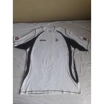 1e323d8917 Busca Camisa atlético mineiro branca com os melhores preços do ...
