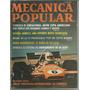 Revista Mecanica Popularrevista Mecanica Popular -julio 1972