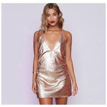 6c0722042 Busca vestidos sexy com os melhores preços do Brasil - CompraCompras ...