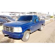 Ford F1000 Xl 4.9