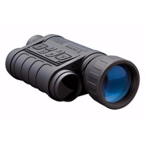 Mooculo Bushnell 6x50 Equinox Z Digital Night Vision 6x Zoom