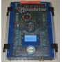 Módulo Amplificador De Potência Roadstar Rs-4610 2240w