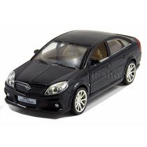 Miniatura De Vectra Opel