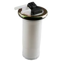 Sensor De Nível De Combustível Tubular Tempra Álcool