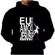 0578ad66b9 Busca Boné jesus com os melhores preços do Brasil - CompraMais.net ...