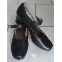 Sapato Feminino Número 38