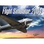 Cias Brasileiras Tradução +cenários Flight Simulator 2004