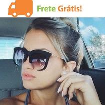 e5cea68acc3e5 Busca Óculos de sol espelhado com os melhores preços do Brasil ...
