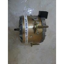 Motor Ventilador Radiador Fiat Tempra/marea/uno