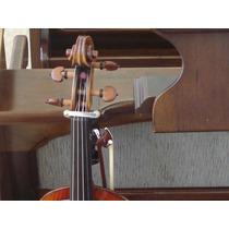 Suporte Para Violino/viola