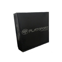 Kit Embreagem Logus 1.8 Ap Polo Classic Pointer 18 !!!