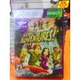 Jogo Kinect Adventures Xbox 360, Midia Fisica, Envio Hoje