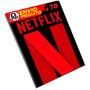 Cartão Netflix  Reais -  Pronta Entrega Original