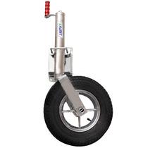 Roda Aro 8 X 3,5 Para Carreta Reboque Barco Jetski Pedestal