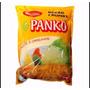 Farinha Panko Empanar Sushi Hot Roll Sashimi 1 Kg