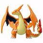 Pokémon Xy Mega Charizard Sp- 016 - Takara Tommy