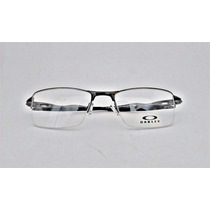 2d291c561 Busca Oculos da oakley de grau com os melhores preços do Brasil ...