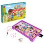 Jogo Operando Doutora Brinquedo - Hasbro