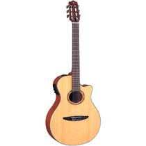 Violão Yamaha Ntx700 - 010748