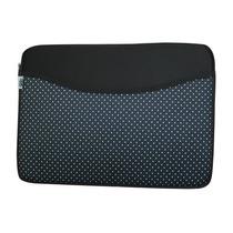 Capa Stillo Com Bolso Para Notebook 15.6 Poa