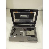 Netbook Acer Aspire One Serie