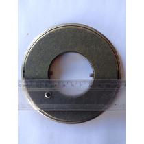 Disco Limitador De Torque - Cambios Eaton/fuller - 127760