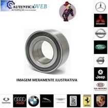 Rolamento Roda Dianteira 38x74x33/36mm Toyota Rav4 Celica Co