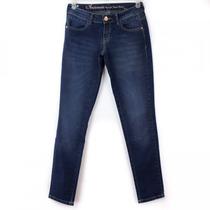 Calça Jeans Acostamento Feminina 62213002