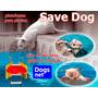 Anti-afogamento P/gatos- Save Dog - Plataforma De Piscina