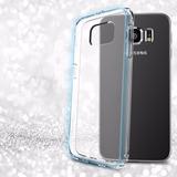 Capa-Case-Samsung-Galaxy-S6-Flexivel-Tpu-_-Pelicula-De-Vidro