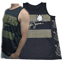 3013f6d6fe79e Busca Camisa corinthians senna com os melhores preços do Brasil ...