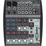 Mesa De Som Behringer Xenyx 1002 Mixer - C/ Garantia E Nf!