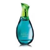 Perfume Feminino Avon Surreal Garden 75ml