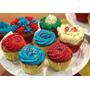 Curso Cupcake, Inicie Hoje Mesmo Seu Negócio De Sucesso Original